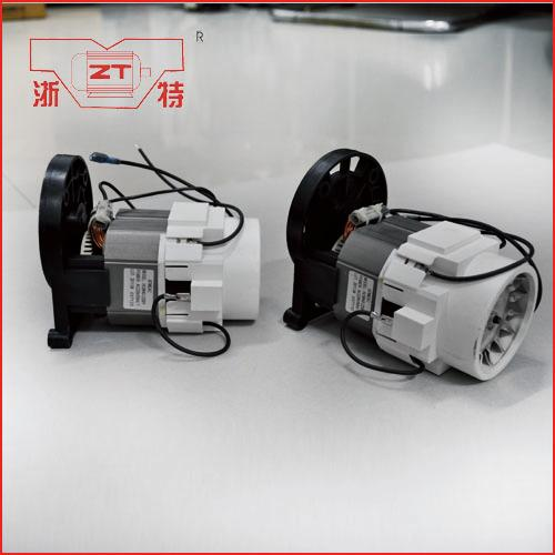 UNIVERSAL MOTOR FOR PUMP