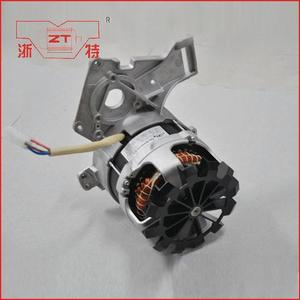JD CLEANING/WASHER PUMP MOTOR