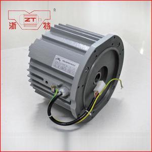 JD减速电机1