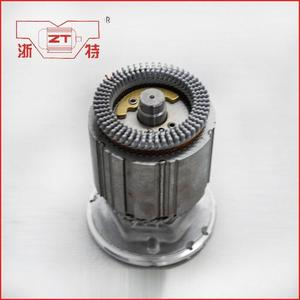 AUTOMOTIVE VORTEX COMPRESSOR MOTOR