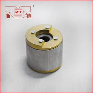 HB AUTOMOBILE BRUSHLESS MOTOR