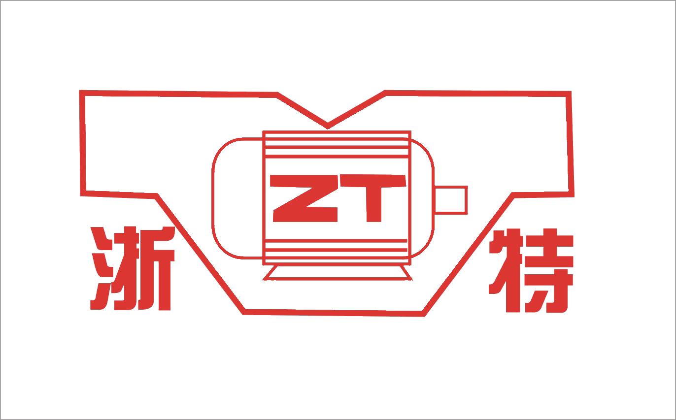 苏州盛世苏一电机有限公司